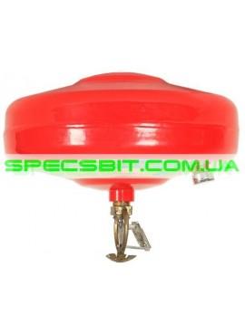 Установка пожаротушения автоматическая САМ-3