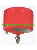 Установка пожаротушения автоматическая САМ-9