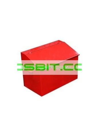 Ящик для песка 0,18куб