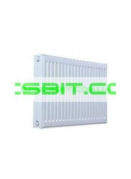 Радиатор отопления Termomak стальной панельный тип 22 Турция 500x400