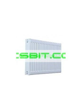 Радиатор отопления Termomak стальной панельный тип 22 Турция 500x500