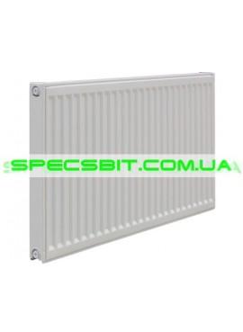 Радиатор отопления Termomak стальной панельный тип 11 Турция 500x500