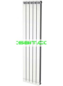 Радиатор отопления алюминиевый Nova Florida Maior S/90 1400-10 Италия