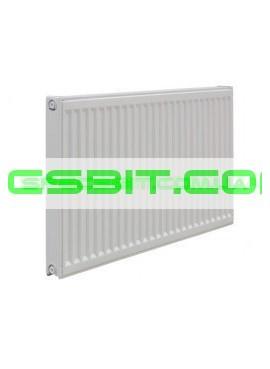 Радиатор отопления Termomak стальной панельный тип 22 Турция 500x1500