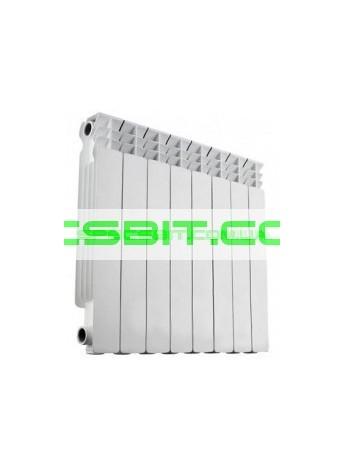 Радиатор отопления биметаллический Heat Line Extreme 500-96 Китай