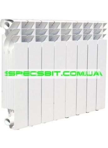 Радиатор отопления биметаллический Esperado Bi-Metal 500 Испания
