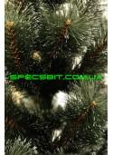 Сосна искусственная Анастасия 1,3м (130см)