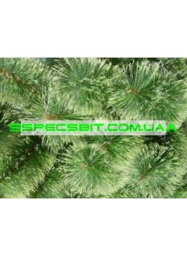 Сосна искусственная Распушенная 2,3м (230см)