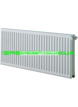 Стальной радиатор отопления Purmo Compact (Пурмо) тип 11 300x400