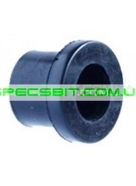Резинка для крана Presto №RR 021608 (Престо) уплотнительная