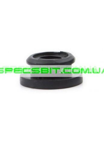 Резинка для старта Presto №RR 011608 (Престо) уплотнительная