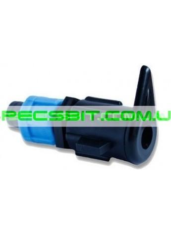 Стартер Presto №CT-0217 (Престо) для для layflat (лейфлет)