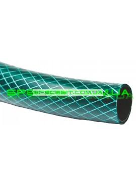 Шланг Evci Plastik ПВХ Метеор 3/4 18мм трехслойный армированный