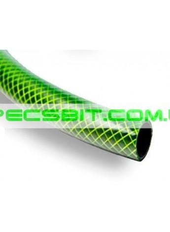 Шланг Evci Plastik ПВХ Эндер 3/4 18мм трехслойный армированный