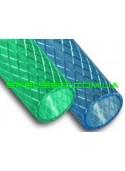 Шланг Evci Plastik ПВХ Цветной Пищевой 25мм 1Дюйм