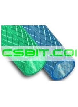 Шланг Evci Plastik ПВХ Цветной Пищевой 1 1/4 32мм
