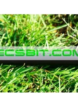 Многолетняя трубка Слепая Presto (Престо) Line Presto-PS 150м