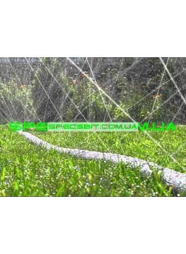 Шланг-туман Golden Spray 5 м 25 Presto (Престо) 200м