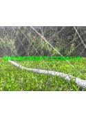 Шланг-туман Golden Spray 6 м 32 Presto (Престо) 200м