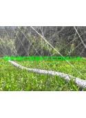 Шланг-туман Golden Spray 10 м 45 Presto (Престо) 100м