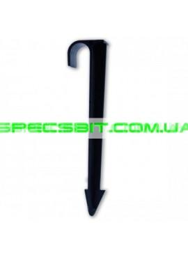 Спица прижимная Presto №HS-0116 (Престо)