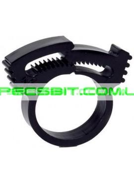 Спица для шланга 4 мм Presto №MS 0137 (Престо)