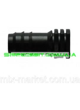 Заглушка Presto №El 0216 (Престо) для многолетней трубки