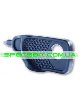Дырокол Presto №PD 0104 (Престо) для капельной трубки