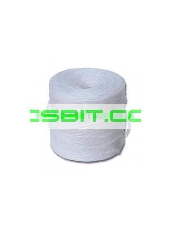 Нить тепличная Evci Plastik полипропиленовая TEX-500 1кг