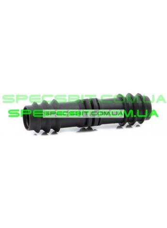 Соединение ремонтное Presto №SC 0116 (Престо) для многолетней трубки