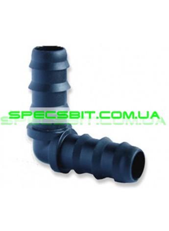 Уголок Presto №EC0116 (Престо) для многолетней капельной трубки