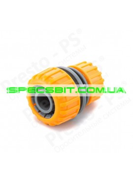 Соединение Presto (Престо) для шланга 1/2-3/4 №5708