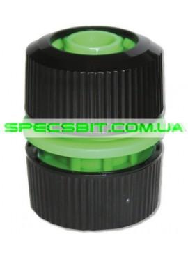 Соединение Presto (Престо) для шланга 3/4-3/4 №4036