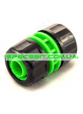 Соединение Presto (Престо) для шланга 1-1 люкс №4042
