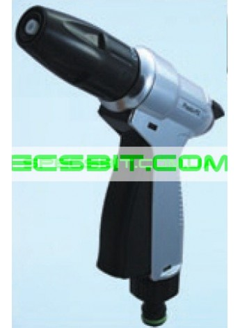 Пистолет-брандспойт Presto №2103СВ (Престо) СВ 4 режима