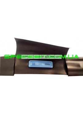Лента капельного полива DripLIFE (Дриплайф) 30 200м