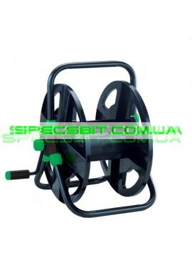 Катушка для шланга Presto (Престо) black 45 м 1/2
