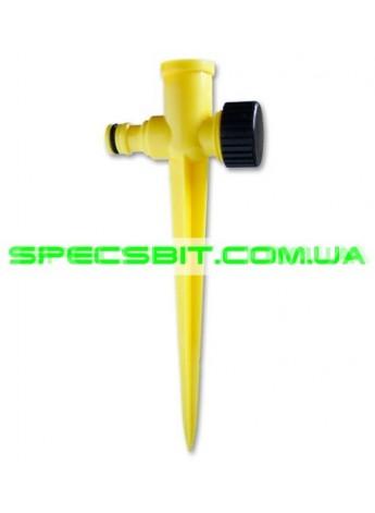Ножка для оросителя Presto (Престо)