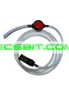 Комплект всасывающий Presto №SA 0134 (Престо) для инжектора 3/4 дюйма