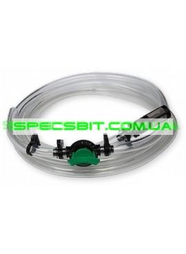 Комплект всасывающий Presto №SA 0110 (Престо) для инжектора 1 дюйм