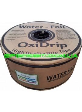 Лента капельного полива 20 100 м OxiDrip (Окси Дрип)