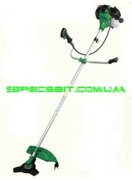 Бензиновая мотокоса Тайга Professional ТБТ-4500 6,1л.с. нож леска