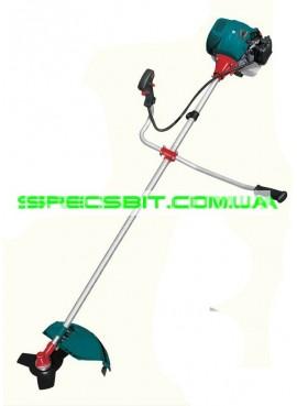Бензиновая мотокоса Spektr (Спектр) SGT-5000 6,8л.с. нож пила леска