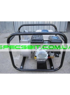 Мотопомпа GX 20CX 30м3 двигатель Honda