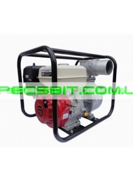 Мотопомпа GX 40CX 119м3 двигатель Honda