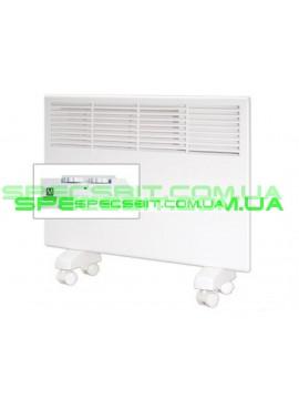 Электрический конвектор (Колор) CALORE ET-1000EDI