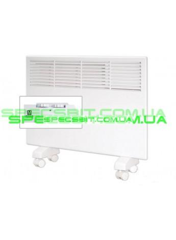 Электрический конвектор (Колор) CALORE ET-1500EDI