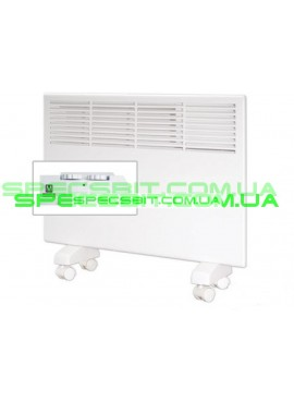 Электрический конвектор (Колор) CALORE ET-2000EDI