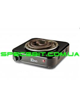 Электроплитка одноконфорочная Элна-100А спираль