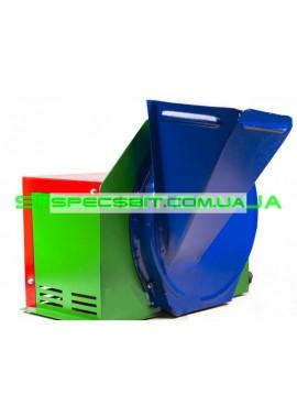 Корморезка электрическая дисковая Винница